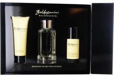 http://www.themenperfume.com/mens-baldessarini-set-product-description-launched-by-the-design-house-of-hugo-boss-in-2002-baldessarini-set-for-men-possesses-a-blend-of-mint-pine-wood-and-tobacco-for-evening-use-gift-se/