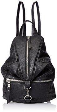 love this  -- Splendid Seaside Backpack  -- http://www.hagglekat.com/splendid-seaside-backpack/