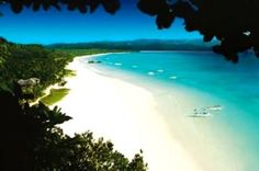 Philippines places | Boracay Island beach, Philippines - Best Beach in the world