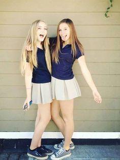 http://picture-cdn.wheretoget.it/oq3k0p-l-610x610-skirt-cute-small-short-adorable-plain-school-pleated-mini+skirt-skort-kaki-school+uniform-pleated+skirt-khaki+mini+pleaded+skirt.jpg
