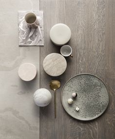 Advertising ⋆ Heidi Lerkenfeldt ⋆ Fotograf STILLSTARS - CLAUDIA SCHÜLLER  interior #living #home #inspiration #Scandinavian home interior. Natural* wood* neutral* colors* white* beige* greige* grey*