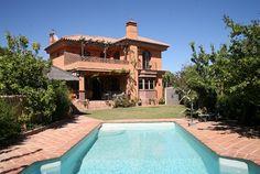Villa SP264, 5 Bedroom Villa in Marbesa, #Marbella.