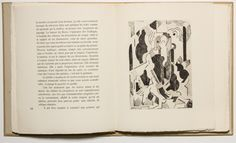 Albert Gleizes [Sin título, 1946]: Albert Gleizes y Jean Metzinger, Du cubismeAlbert Gleizes (1881-1953) y Jean Metzinger (1883-1956) fueron, además de pintores, teóricos del cubismo y autores del ensayo Du cubisme, publicado en 1912 por el poeta y editor parisino Eugène Figuière (1882-1944). El libro se presentó a tiempo para la exposición del Salon de la Section d'Or en octubre de 1912 y puede ser considerado el primer manifiesto estético del cubismo.