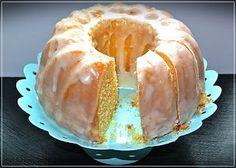 """Wirklich sehr lecker, luftig, saftig .....       Es muss ja nicht immer Torte sein. Ein gut zubereiteter """"trockener"""" Kuchen kann näml..."""