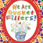 This 19 page freebie is loaded with ideas to get you started this year with bucket filling in your classroom. This will be my 3rd year implementing...