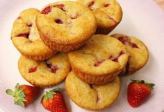 Thermomix Desserts, Ww Desserts, Dessert Recipes, Pie Co, Biscuits, Good Food, Yummy Food, Biscuit Cookies, Comfort Food