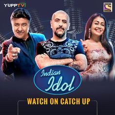 Enjoy episode of your favorite program Patiala Babes on Sony TV HD at any time through YuppTV. Indian Idol, Sony Tv, Full Episodes, Channel, Live, Movies, Movie Posters, Films, Film Poster