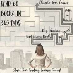 Sarah Arrow's 30 Day Blogging Challenge - Take Your Blogging to the Next Level