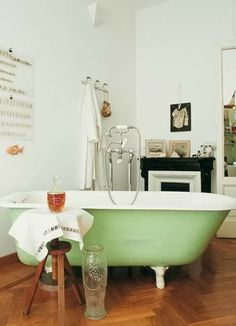 59 best Mintgreen interior | Mintgroen interieur images on Pinterest ...