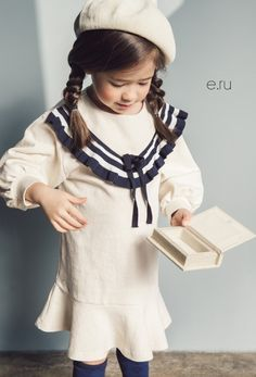 99019024764 e.ru Collection - Sweet Girl Clothing from Korea - KKAMI. Look Magazine Spring LooksSheer DressGirl ClothingKid Styles4 KidsSweet GirlsBrand NewPicture  ...