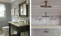 Amy Meier Design - Interior decorator design portfolio