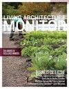 Green Roofs - Living Architecture Monitor - Winter 2014-2015