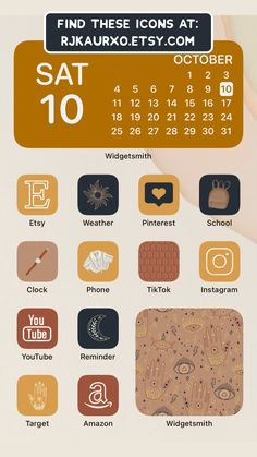 Instagram Photo Editing, Instagram Story, Wallpaper Quotes, Iphone Wallpaper, Social Media Page Design, Ios Icon, Iphone Hacks, Instagram Highlight Icons, Apple Products