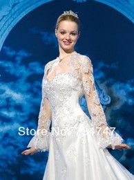 Buy Lace Capes Online from Low Cost Capes Wholesalers | DHgate.com - Page 4
