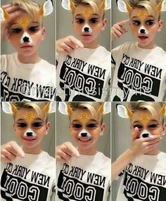 He's so sweett😘😍 Marcus Y Martinus, Cute Twins, Twin Brothers, Jennie Blackpink, Kawaii Girl, Great Friends, Handsome Boys, Cute Pictures, Fotografia