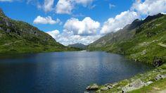 Von Untertauern zum Hochwurzen Seen, River, Mountains, Nature, Outdoor, Tours, Vacation, Outdoors, Naturaleza
