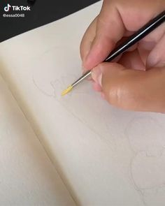 Canvas Painting Tutorials, Diy Canvas Art, Watercolor Art Lessons, Watercolor Paintings, Cool Paintings, Art Drawings Sketches Simple, Fall Drawings, Drawing Ideas, Art Painting Gallery