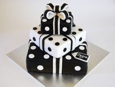 DSC_0095_edited-1 by BBCakes, via Flickr