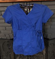 1366b7367ab 10 Best Housekeeper Scrubs clothes images | Scrub tops, Scrubs ...