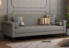 #sofas #sofacumbed #fabricsofa