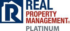 http://www.propertymanagementplatinum.com/http://www.propertymanagementplatinum.com/  Real Property Management Platinum in Fresno CA. The trusted leader for professional property management services.