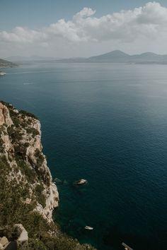 Sardegna, Capo Caccia Water, Photography, Outdoor, Gripe Water, Outdoors, Photograph, Fotografie, Photoshoot, Outdoor Games