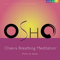 Osho Chakra Breathing meditation in Haifa – 27.2.2014 מפגש שבועי של מדיטציה בחיפה, מדיטציה אקטיבית