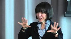 """Carol Dweck researches """"growth mindset"""" — the idea that we can grow our brain& capacity to learn and to solve problems. In this talk, she describes two ways. Growth Mindset Carol Dweck, Growth Mindset Videos, Visible Learning, Fixed Mindset, Gcse English, 21st Century Learning, Ted Talks, Leadership, How To Become"""