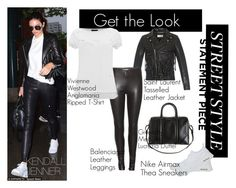 """""""Get the Look #8"""" by eirini-kastrou on Polyvore"""