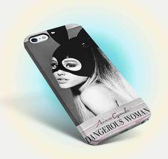 ariana grande iphone phones dangerous woman women for case 6 6s sweet candy 13 #UnbrandedGeneric