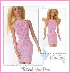 Textured Mini Dress - https://get.google.com/albumarchive/100982749582459996739/album/AF1QipMCUr-cUsgvXY7vlKKXqUMEBx_6zXBNieMXzTK4?source=pwa