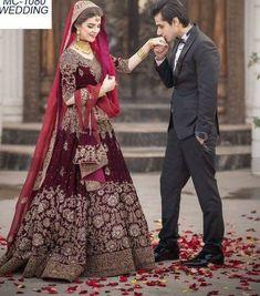 Party Wear Indian Dresses, Pakistani Wedding Outfits, Indian Bridal Outfits, Pakistani Bridal Dresses, Dress Indian Style, Pakistani Dress Design, Mehendi Outfits, Indian Wear, Lehenga Choli Wedding