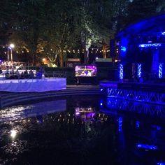 #Noorderzon festival, #Groningen #Netherlands