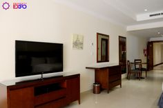 10 Properties For Rent In Doha Qatar Ideas Property For Rent Property Rent