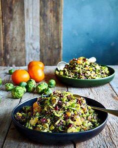 One pot wonder - lettvint gryterett - Mat På Bordet Crunch Wrap, One Pot Wonders, Culinary Arts, Tex Mex, Wok, Quinoa, Acai Bowl, Bacon, Food And Drink