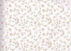Petite-Fleur Papiertapete Pet-294-735