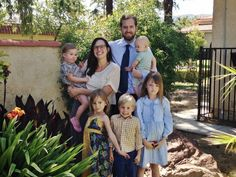 Family, Faith, and Homeschooling: An Interview with Blythe Fike   Brandon Vogt