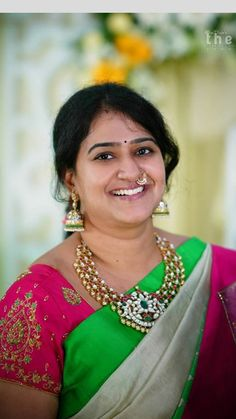 Markings For Gold Jewelry Indian Wedding Jewelry, Bridal Jewelry, Gold Jewelry, Jewelery, Stone Jewelry, Diamond Jewelry, Indian Jewellery Online, India Jewelry, Beautiful Girl Indian