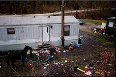 poor in America | poor america