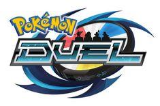 Pokémon Duel Promises to Get Rid of Your Pokémon Go Hangover #pokemongotricks