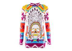 Termoaktywna koszulka - Navajo - pierwsza warstwa - GAGABOO - Koszulki sportowe