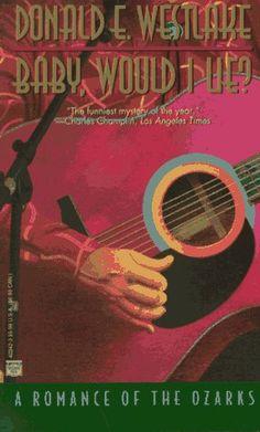 42 Best Wilson Mclean Album Covers Images Album