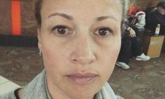 This Woman's Rant Against Anti-Ageing Products IsSpot On