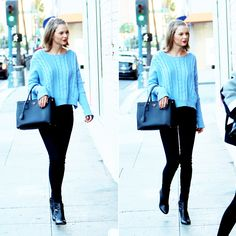 Taylor Swift : Photo