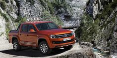 volkswagen-Amarok-Canyon-1  me want