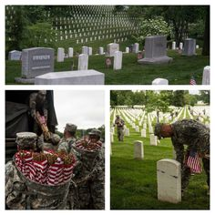 This is why you are able to BBQ this weekend. Never forget those #brave #men & #women who gave their lives for your #freedoms May God Bless and Rest their #beautiful #souls #rip #army #navy #marines #airforce #MemorialDayWeekend #mdw
