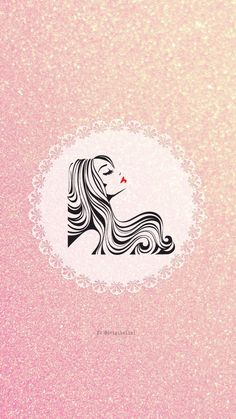Instagram Logo, Instagram Feed, Instagram Story, Wallpaper Iphone Cute, Wallpaper Quotes, Aphrodite Aesthetic, Poster Background Design, Cosmetic Logo, Instagram Highlight Icons