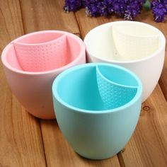 1pc Novel Tea - Strainers Cup Fashionable Tea Filter-9.53 and Free Shipping| GearBest.com