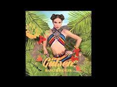 Gülşen - Bir Fırt Çek (Bangır Bangır 2015 Albümü)
