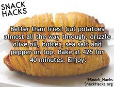 Daily Life Hacks Pictures, Photos, Images, and Pics for Facebook ...